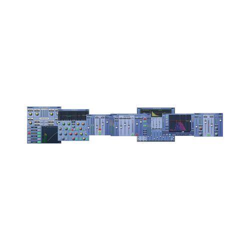 Sonnox Elite Pack HD-HDX