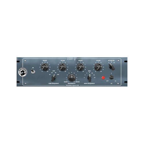 Black Rooster Audio VEQ-1P