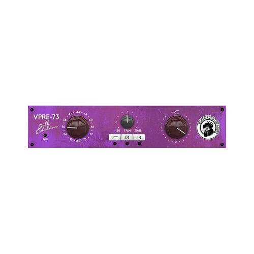 Black Rooster Audio VPRE-73