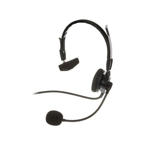 Telex PH-88 Headset