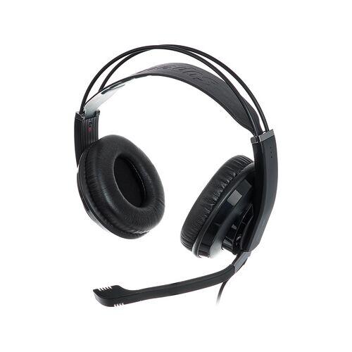 Superlux HMC-681 Evo