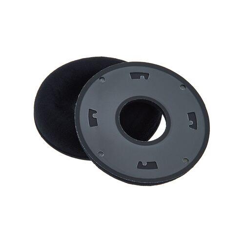 AKG K-141/ K-121 Velour Ear Pads