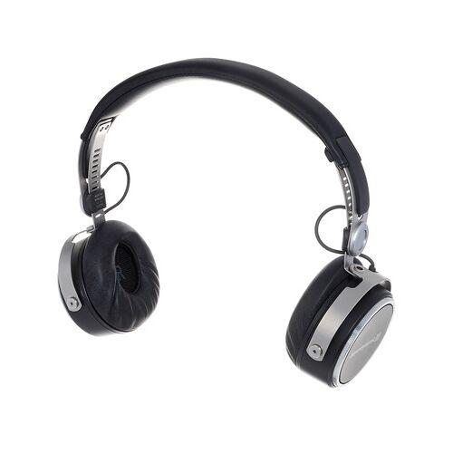 beyerdynamic Aventho Wireless Black