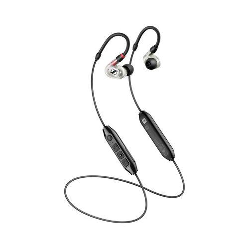 Sennheiser IE 100 Pro Wireless Clear