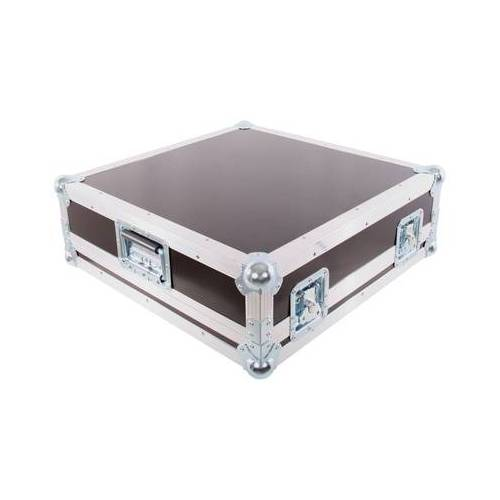 Thon Mixer Case Peavey XR-1212