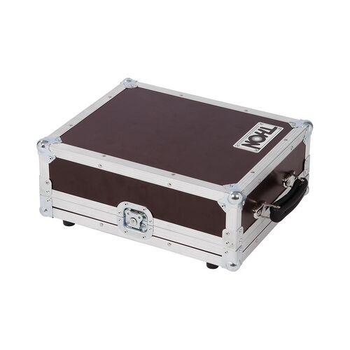 Thon Mixer Case StudioLive AR 8 USB