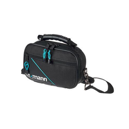 Thomann Mixer Bag Korg Volca