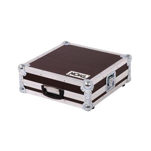 Thon Mixer Case Alesis Multimix 16