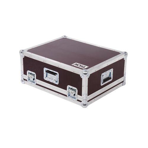Thon Mixer Case Peavey FX-24