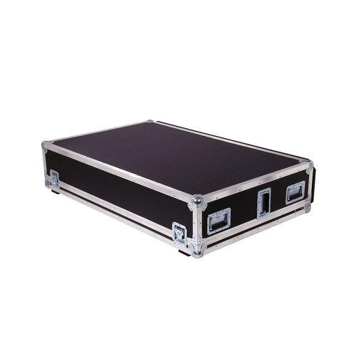 Thon Mixer Case Soundcraft GB4 32+2