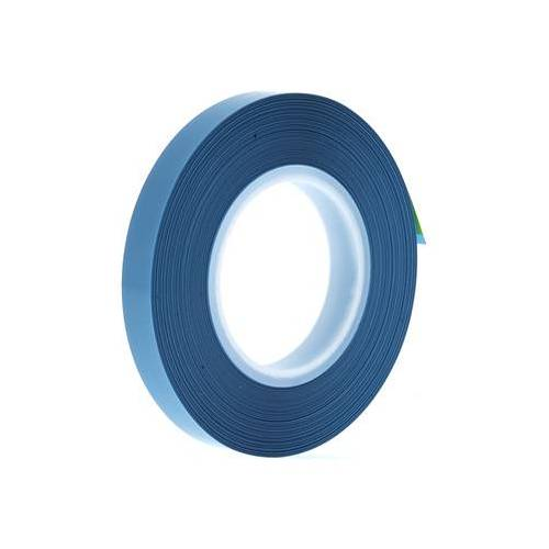 RTM Splicing Tape Blue