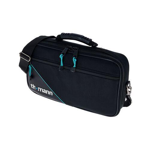 Thomann Mixer Bag Akai MPK mini