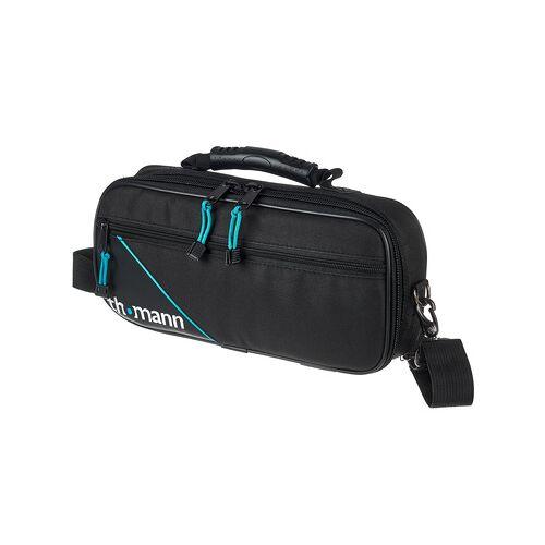 Thomann Mixer Bag Roland JU-06A