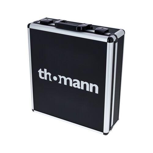 Thomann Mixer Case TH26