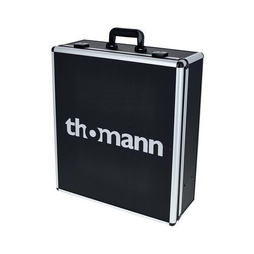 Thomann Mixer Case TH32