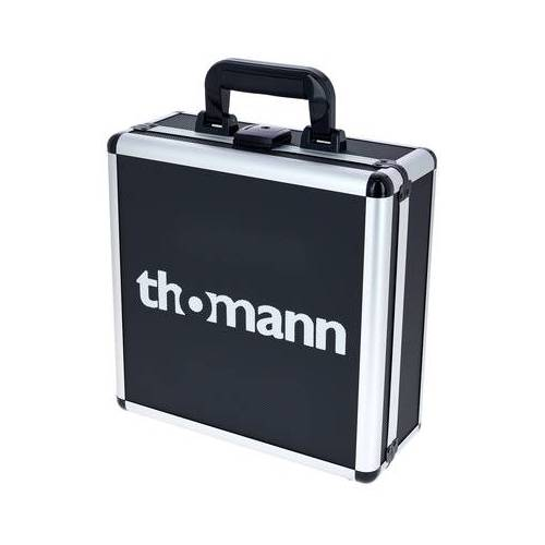 Thomann Mixer Case TH52