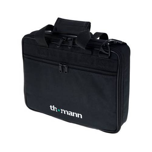 Thomann Mixer Bag for Rode Rodecaster