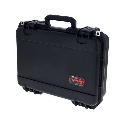SKB 3i 1813-5NT Laptop Case