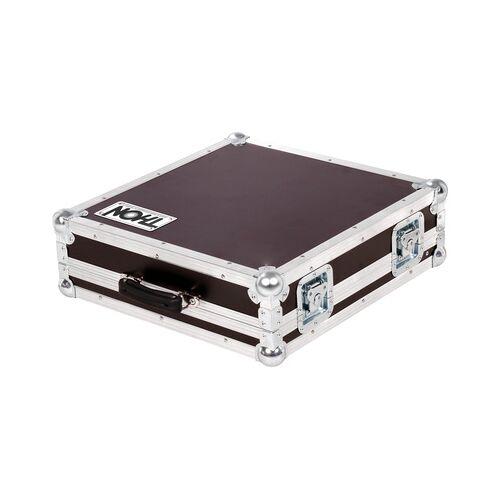 Thon Mixercase Zoom LiveTrak L-20