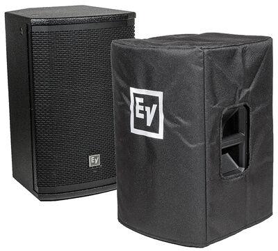 EV ETX-15P-CVR