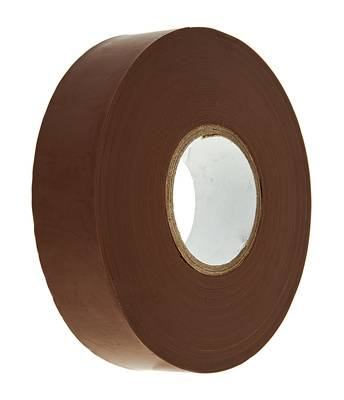 Stairville ISO Band Brown