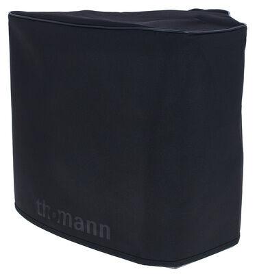 Thomann Cover dB Technologies FMX10