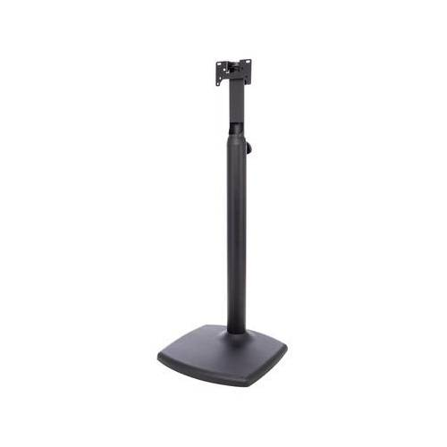 K&M 26785 Monitor Stand Genelec