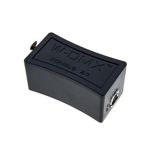 Wireless Solution W-DMX Dongle 2.0