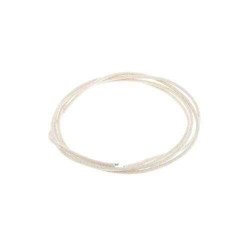 Göldo SingleCoil Cable BK E9SCB