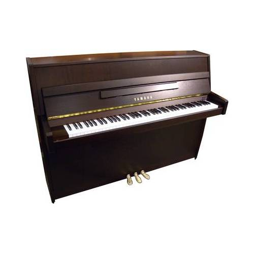 Yamaha b1 OPDW Upright Piano