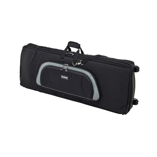 Soundwear Stagebag 76