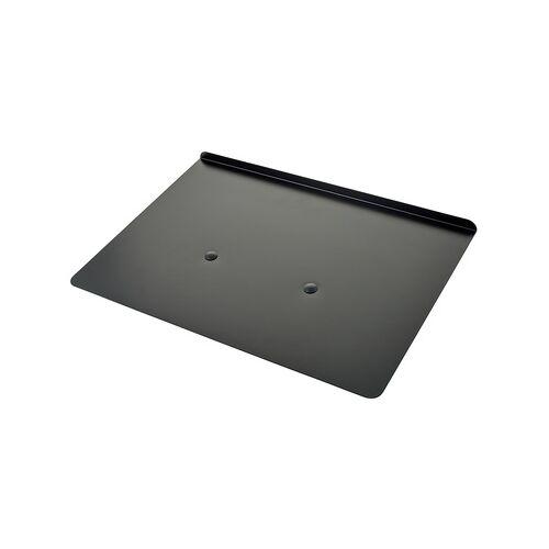 Jaspers Laptop Stand 30B