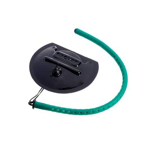 Grover Humidifier 7960