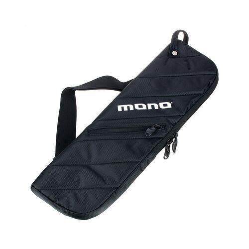 Mono Cases M80-SS Shogun Stick Bag