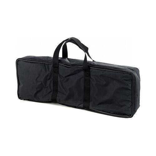 Meerklang Bag for Therapiemonochord 85cm