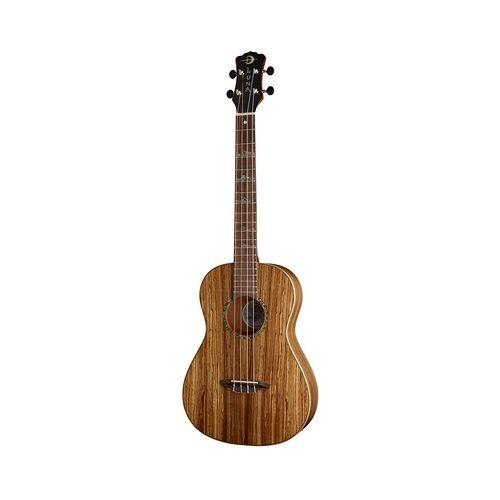 Luna Guitars Ukelele High Tide Bariton