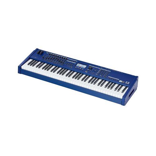 Viscount Physis Piano K5 EX