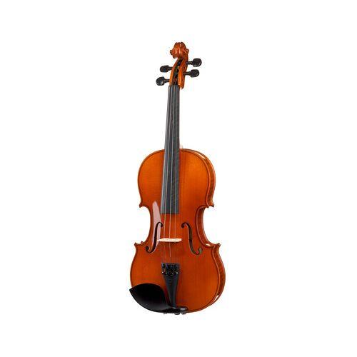 Karl Höfner Allegretto 4/4 Violin Outfit
