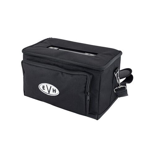 Evh 5150 III Lunchbox Gig Bag