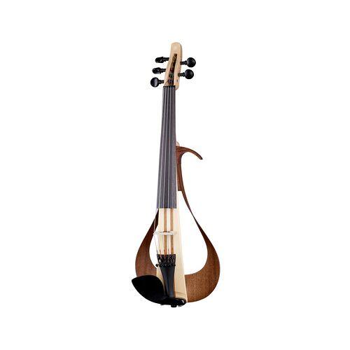 Yamaha YEV-105 NT Electric Violin