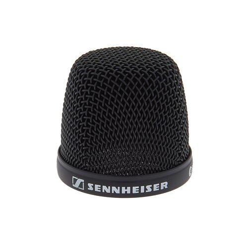 Sennheiser MD 835 Grille G3
