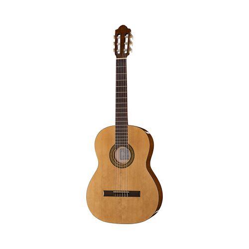 Thomann Classic 4/4 Guitar Lefthand