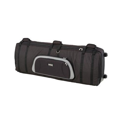 Soundwear Stagebag 88 FP/RD
