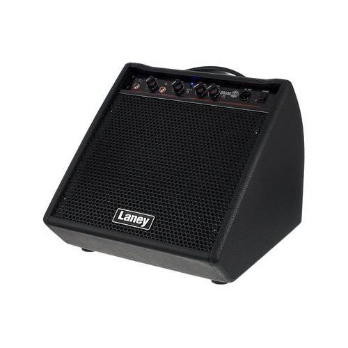 Laney DH80 Drum Monitor