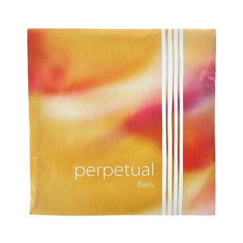 Pirastro Perpetual Bass H5 3/4