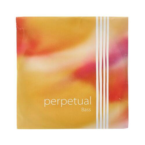 Pirastro Perpetual Bass E 2,10m