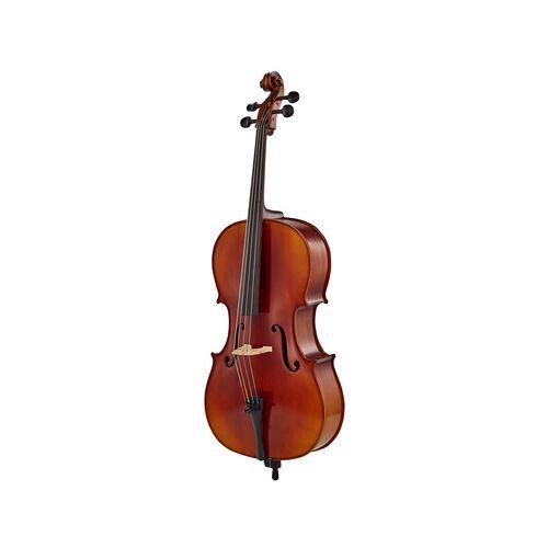 Gewa Allegro VC1 Cello Set 1/4