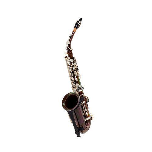 Thomann TAS-180 Vintage Alto Saxophone