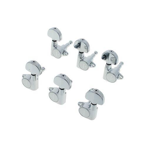 Gotoh SG301-20 Tuners 3L/3R C