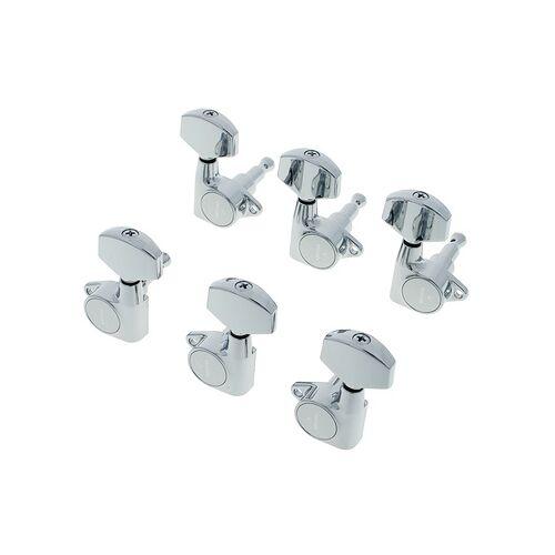 Gotoh SG301-01 Tuners 3L/3R C